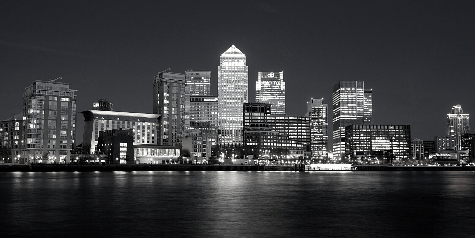 Secured Asset-Backed Alternative Investment Consultancy