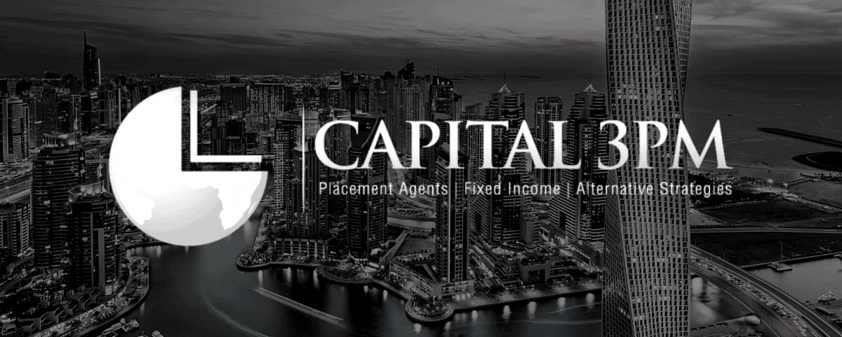 Capital 3PM UK Investment Webinars